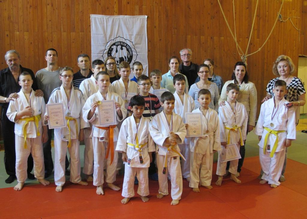 skupina 2015-3
